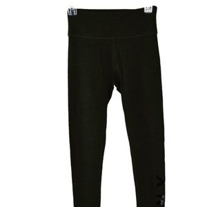 DKNY NWT High Waisted Sport Leggings